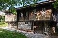 Malko Tarnovo 042.jpg