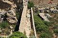 Malta - Mgarr-Rabat - Triq San Pawl tal-Qliegha - Bingemma Valley + Victoria Lines 09 ies.jpg