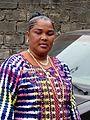 Maman africa.jpg