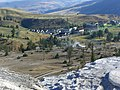 Mammoth hot springs 3.jpg
