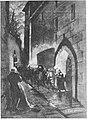 Man Who Laughs (1869) v2 p188.jpg
