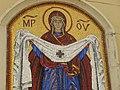 Manastir Grgeteg 17.jpg