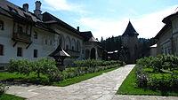 Manastirea Putna - tezaurului.jpg Turnul