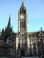 Manchester Town Hall 2007.jpg