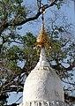 Mandalay-Kuthodaw-57-Hti-gje.jpg