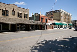 Mandan Commercial Historic District 1.jpg