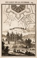 Manesson-Travaux-de-Mars 9583.tif
