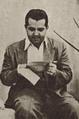 Manezinho Araújo 1942.png