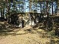 Mangaļsala - panoramio.jpg