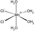 Manganese(II)-chloride tetrahydrate.png