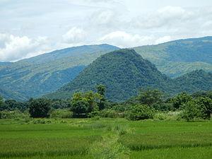 Manleluag Spring Protected Landscape - Image: Mangatarem,Pangasina njf 7091 09