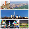 Manhattan NY Photo Collage.jpg