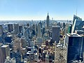 Manhattan from Top of the Rock 3 (New York) (44520240754).jpg