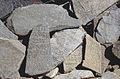 Mani stone Annapurna 2.jpg