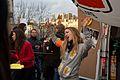 Manif pro mariage LGBT 27012013 47.jpg