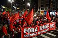 Manifestação Fora Temer na Avenida Paulista 1040908-29.08.2016 rrs-7418.jpg