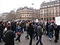 Manifestation anti ACTA Paris 25 fevrier 2012 058.jpg