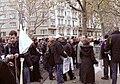 Manifestation du SNAT 2005 - 5.jpg
