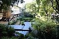 Manila, makati, giardini del museo ayala 02.jpg
