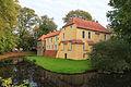 Manningaburg Ostfriesland msu-0240.jpg