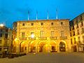 Manresa Ajuntament 20110403.jpg