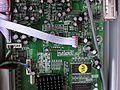 Manta DVD-012 Emperor Recorder - motherboard connectors 3.JPG