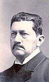 Manuel María de los Santos Acosta.jpg