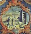 Manuel da Costa Ataíde - Abraão Adora os Três Anjos.jpg