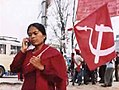 Maoistatel.jpg