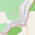 Map-villefranche-de-conflent.png