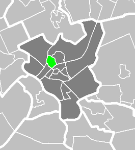 Map NL Zwolle Holtenbroek.PNG