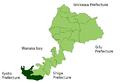 Map Oi District, Fukui en.png