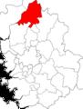 Map Yeoncheon-gun.png