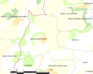 Map commune FR insee code 21260.png