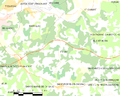 Map commune FR insee code 24166.png