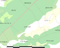 Map commune FR insee code 25179.png