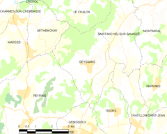 Map commune FR insee code 26140.png