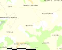 Map commune FR insee code 27337.png