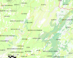 Map commune FR insee code 2A278.png