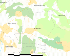 Map commune FR insee code 30023.png