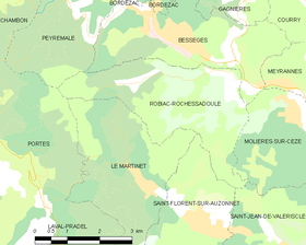 Map commune FR insee code 30216.png