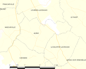 Map commune FR insee code 31006.png