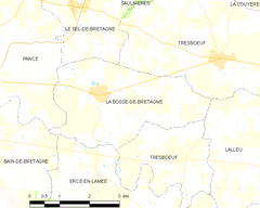 Map commune FR insee code 35030.png