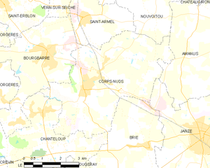 Map commune FR insee code 35088.png