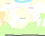 Map commune FR insee code 39076.png