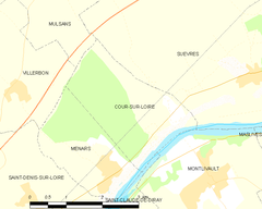 Map commune FR insee code 41069.png
