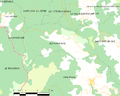 Map commune FR insee code 42114.png