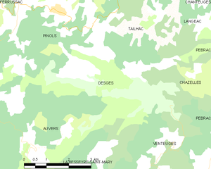 Map commune FR insee code 43085.png