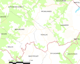 Map commune FR insee code 46333.png