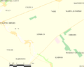 Map commune FR insee code 51268.png